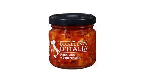 Migros richiama un prodotto Eccellenze d'Italia