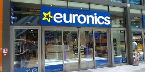 Euronics, al via la convention del gruppo Siem