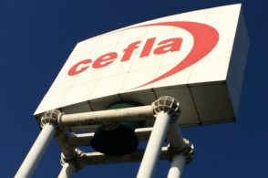 Gruppo Cefla, 2018 positivo: +8% utile netto a 30 mln euro