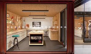 3M Master, il futuro 2.0 del retail