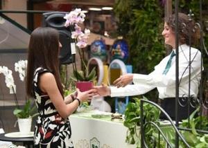 Il Garden Resort dei Portali di Modena premiato agli Icsc Solal Marketing Awards