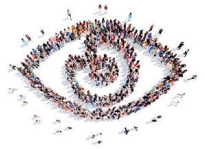 Demoskopea, 55 anni di ricerche di mercato dal sociale al social