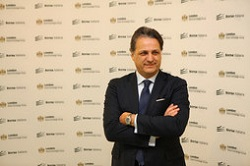 Fabio Pasquali (WM Capital) entra nel Cda di Main Capital Sgr