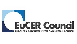 Costituito il European Consumer Electronics Retail Council
