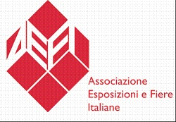 AEFI con ICE, missione in Africa per sostenere fiere e imprese agroalimentari italiane