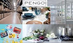 Pengo Group, design e qualità nei servizi end-to-end e cura nei prodotti per ogni esigenza