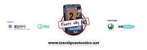 """""""Peers say no"""", a scuola il progetto contro la pirateria"""