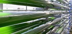 Partnership strategica tra Innovatec e Plastica Alfa