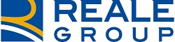 Reale Group investe In Pharmercure