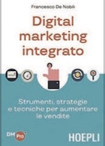 Guida per integrare le diverse attività di digital marketing