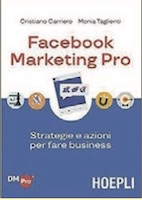 Come imparare a fare marketing su Facebook e avere successo