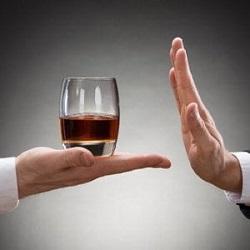 Meno alcol, meno tumori, uno studio americano lo conferma