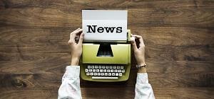 Nasce Alocal, la nuova agenzia di stampa locale