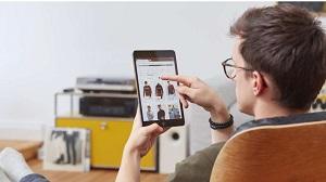 Zign-Zalando lancia la prima collezione sostenibile