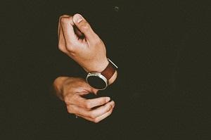 Gli orologi Hugo Boss e Tommy Hilfiger in Italia grazie a Thom Group