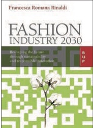 Fashion Industry 2030 la moda diventa sostenibile