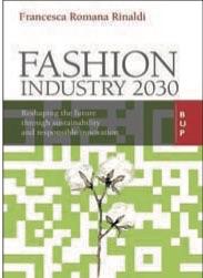 Fashion Industry 2030 la moda diventa sostenibile