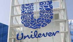 Unilever aumenta gli investimenti globali in marketing