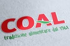 Coal sostiene gli ospedali di Marche e Abruzzo