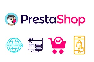 Luca Mastroianni nominato head of international di PrestaShop