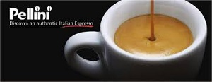 Pellini caffè aiuta gli ospedali di Verona