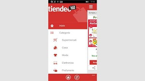 Tiendeo analizza le nuove sfide del retail on line