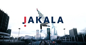 Jakala acquisisce 77Agency