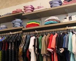 Come cambia il comportamento di acquisto degli italiani