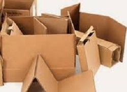 E-commerce e incremento del packaging anticontraffazione