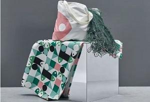 Anche in Italia la nuova collezione di plastica riciclata Ikea