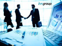 Un nuovo bond da IVS Group